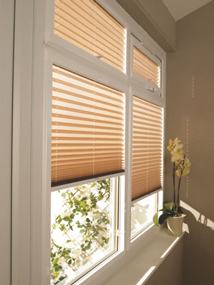 Perfect Fit Blinds Compass Blinds