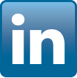 David Carter Compass Blinds LinkedIn Logo