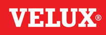 Velux blinds logo